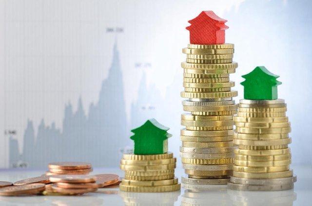نگاهی به بازار معاملات مسکن، نرخ اجاره در میدان امام حسین چقدر است؟