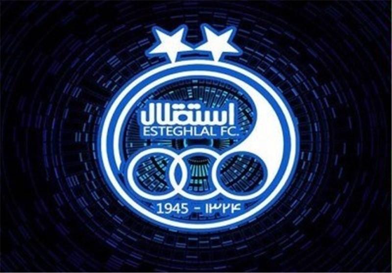 برگزاری نشست فوق العاده هیئت مدیره باشگاه استقلال به دنبال شکست مقابل سایپا