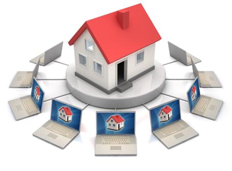 نگاهی به بازار معاملات مسکن، خرید آپارتمان در اقدسیه چقدر هزینه دارد؟