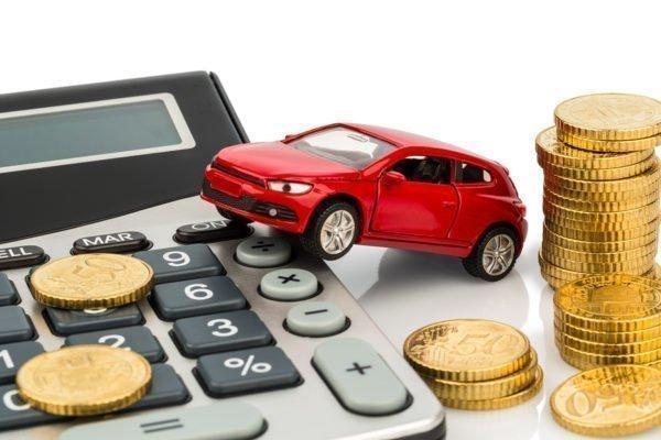 نگاهی به بازار خودرو، قیمت خودروهای شاسی بلند فراوری داخل چقدر است؟