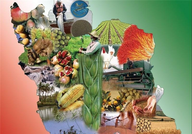 آن روزها، این روزها، صنعت غذایی از مزرعه تا سفره مردم امتداد دارد، شیرینی و شکلات در صدر تولیدات مواد غذایی