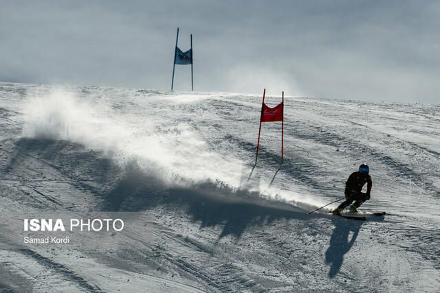 چه کسی مسئول نتایج ضعیف اسکی است؟