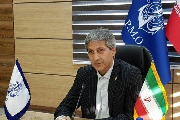 صدور 24 فقره مجوز ساخت تاسیسات دریایی در مازندران