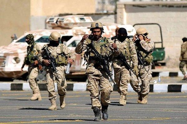 ارتش یمن یورش مزدوران سعودی به الحدیده را ناکام گذاشت