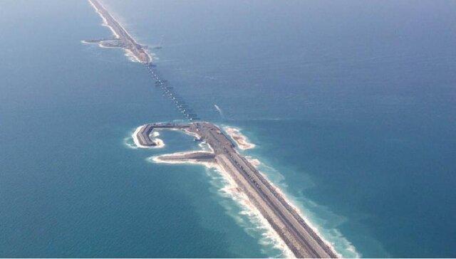 افزایش سطح آب و انحلال نمک در دریاچه ارومیه، مشاهده آرتمیا در بزرگترین دریاچه شور خاورمیانه
