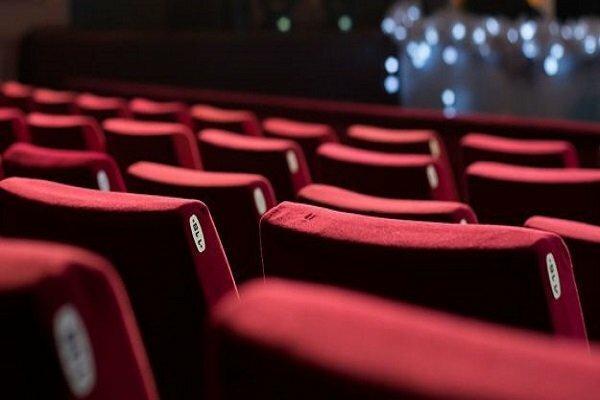 پروژه ساخت سالن اختصاصی سینما در یاسوج کلید می خورد