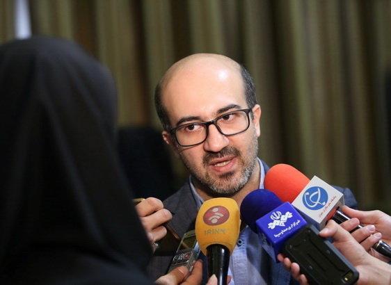 عضو شورای شهر تهران مطرح نمود؛ بلندمرتبه سازی در پایتخت تا زمان تصویب مصوبه قانونی ممنوع است