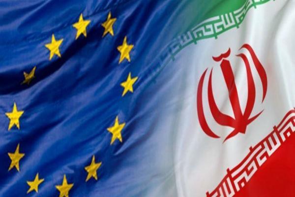 هشدار تروئیکای اروپایی در مورد پیامدهای خروج ایران از برجام