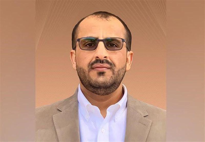 عبدالسلام: به هر کشوری که خواهان سرانجام جنگ یمن است سفر می کنیم