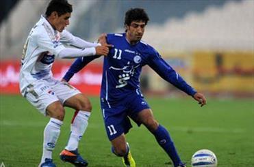 علت خداحافظی بازیکن پیشین استقلال از دنیای فوتبال
