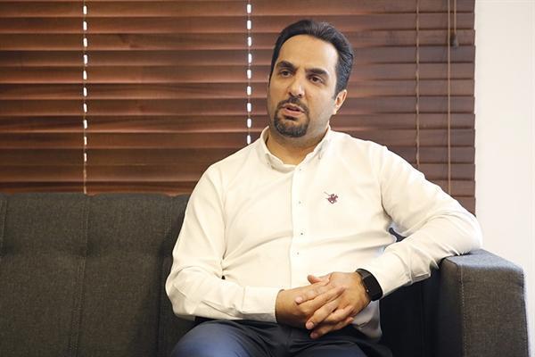 هتل های ایران برای اولین بار با امکان پرداخت آنلاین در سایت های فروش بین المللی قرار می گیرند