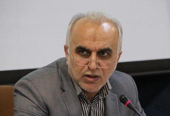 توصیه وزیر اقتصاد به بانک ها: وارد بازار سرمایه شوید