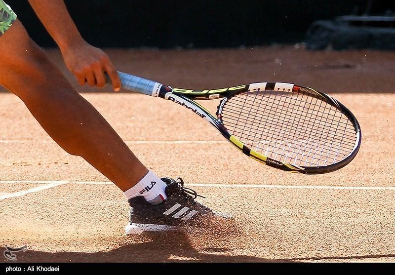 حرف های متناقض فرامرزیان و شایسته در مجمع سالیانه فدراسیون تنیس، چه کسی درست می گوید؟