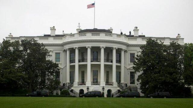 دستور کاخ سفید به دو دستیار سابق ترامپ: شهادت ندهید!