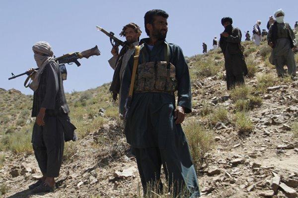 طالبان مسئولیت انفجارهای پروان و کابل را برعهده گرفت