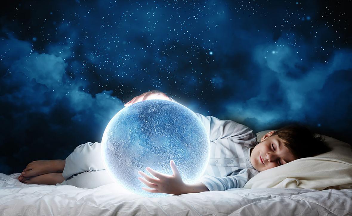 تعبیر خواب سیل چیست؟