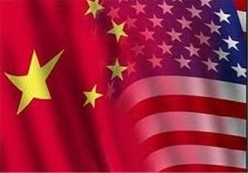 روسای جمهور چین و آمریکا اواخر ماه مارس دیدار می نمایند