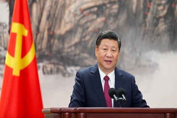 چین: خودخواهی تجاری را برنمی تابیم