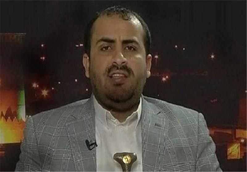 انصار الله: حمله به خانه سفیر عمان نقض قوانین بین المللی است