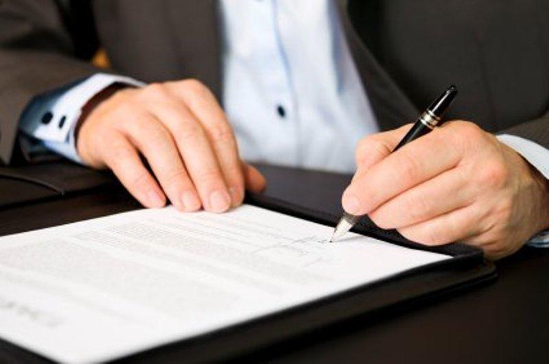 دانشگاه صنعتی امیرکبیر و سازمان منطقه آزاد کیش تفاهم نامه همکاری امضا کردند