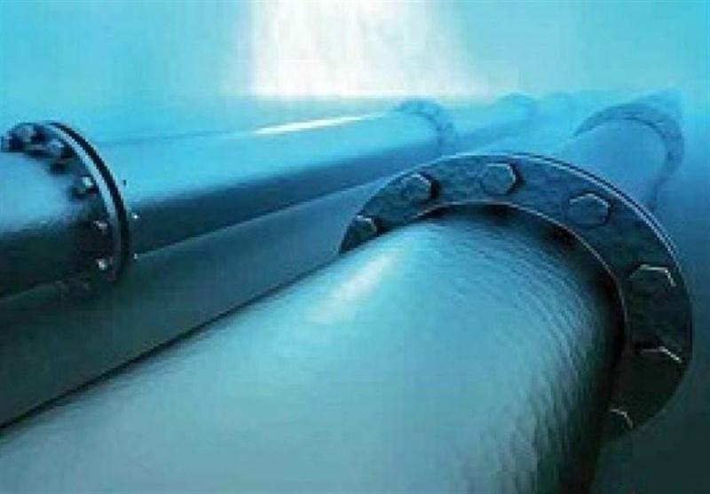 احتمال توافق ایران و عمان برای صادرات زیردریایی گاز به مدت 15 سال