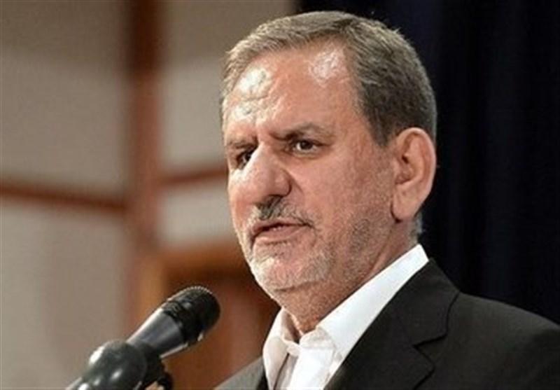 ایران علاقه مند است عضو اصلی سازمان همکاری شانگهای گردد