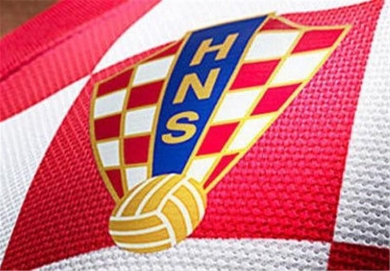 فدراسیون فوتبال کرواسی از ایتالیایی ها عذرخواهی کرد
