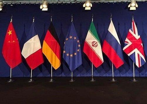 واکنش اروپا به گام چهارم، خروج از برجام است ؟