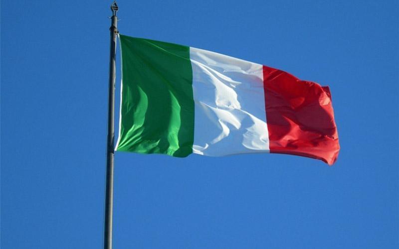 عزم شرکت های ایتالیایی برای ادامه حضور در ایران