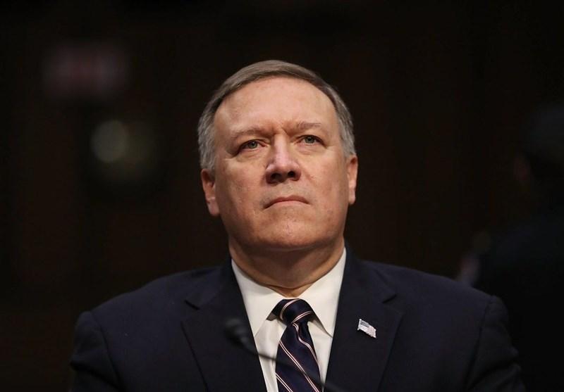 انتشار جزئیاتی تازه از دیدار وزرای خارجه عمان و آمریکا