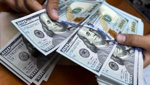 جزییات تغییرات قیمت رسمی ارز، نرخ 30 ارز افزایش یافت