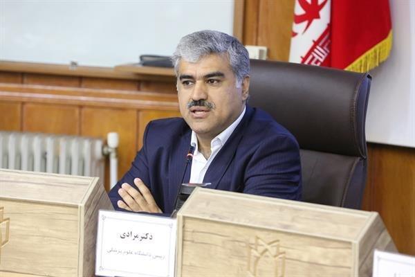 انجام حدود 4500 نفر عمل رینو پلاستی در کرمانشاه