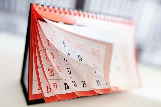 جزئیات طرح مجلس برای تعطیلی پنج شنبه ها ، ساعت کاری در طول هفته چقدر زیاد می گردد؟