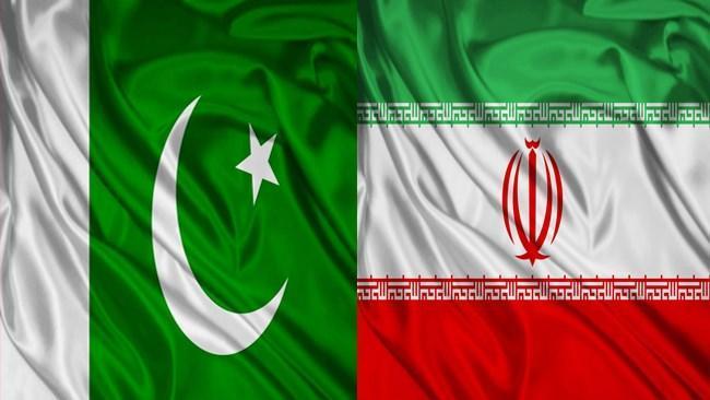 انتخابات هیات مدیره اتاق مشترک بازرگانی ایران و پاکستان 25 آذر برگزار می شود