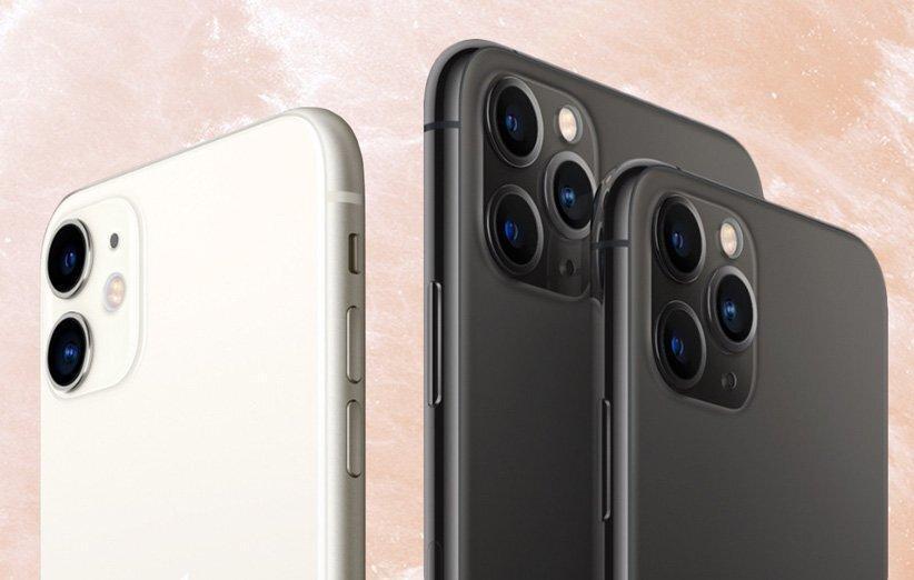 اپل از سال 2021 دو بار در سال آیفون های جدید معرفی می نماید