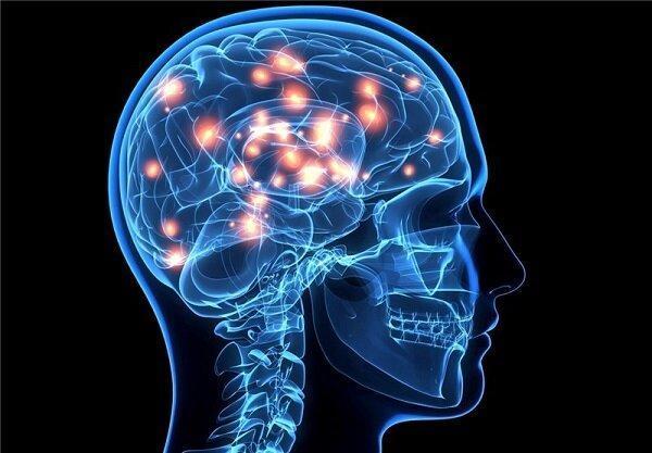 طراحی سیستم تحریک عمقی غیرتهاجمی مغز با جریان الکتریکی تداخلی