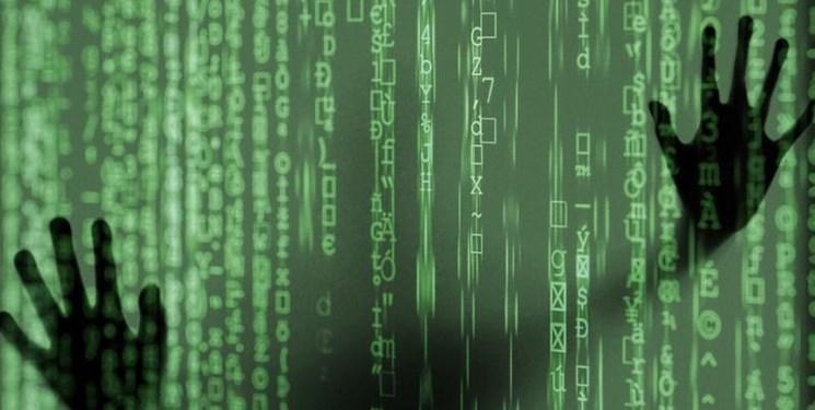 هشدار در خصوص ضعف های سیستم های امنیت خانگی دیجیتال