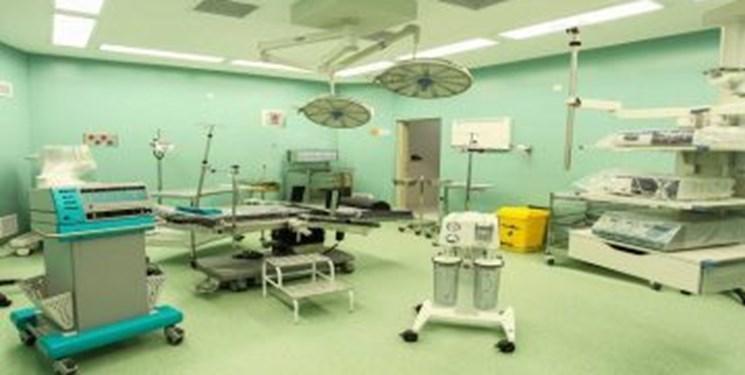 ربات آنژیوگرافی مغز ساخته شد