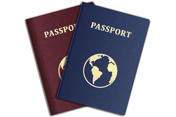 ایران برای لغو ویزا دو طرفه اعلام آمادگی کرد