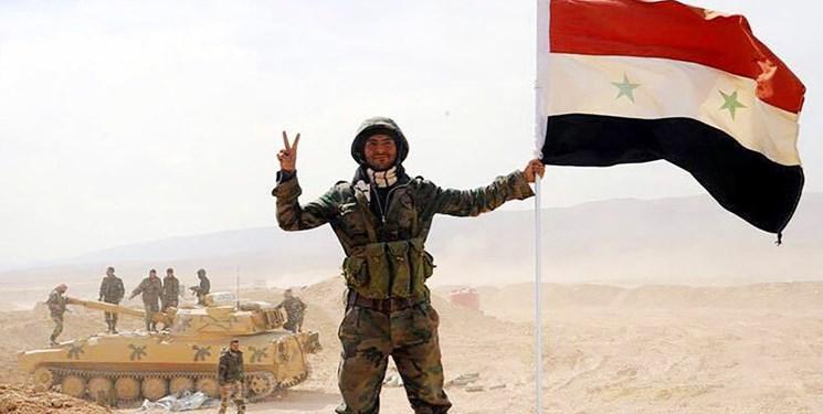 ازسرگیری عملیات ارتش سوریه در جنوب ادلب پس از شکست مذاکره روسیه با ترکیه