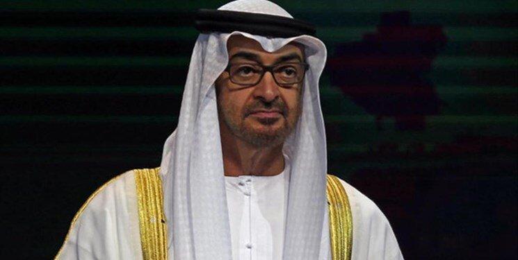 ولی عهد ابوظبی در بازداشت شاهزادگان سعودی نقش داشت؟