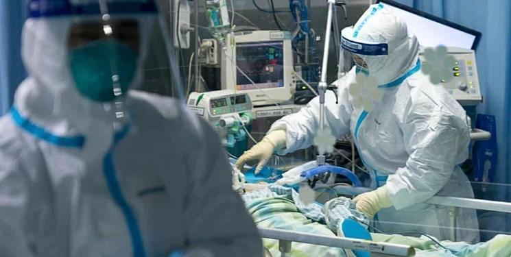 ربات هوشمند از ابتلای پرستاران به کرونا محافظت می کند