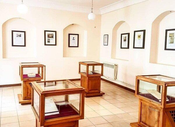 سال جاری مجوز تاسیس 5 موزه در آذربایجان شرقی صادر شد