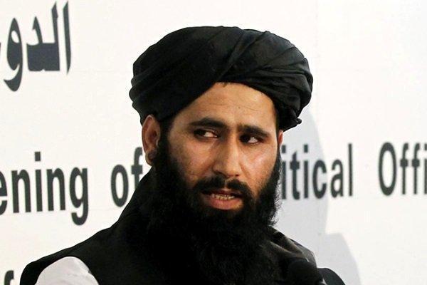 طالبان آماده مبارزه با ویروس کرونا
