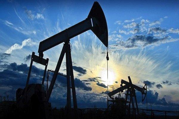 ترس آمریکا از سقوط قیمت نفت، فرستاده ترامپ به عربستان می رود