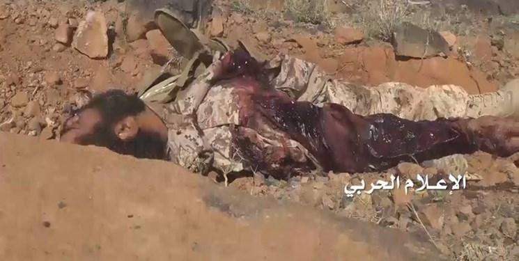 عربستان به کشته شدن یک نظامی دیگر خود در مرز یمن اعتراف کرد