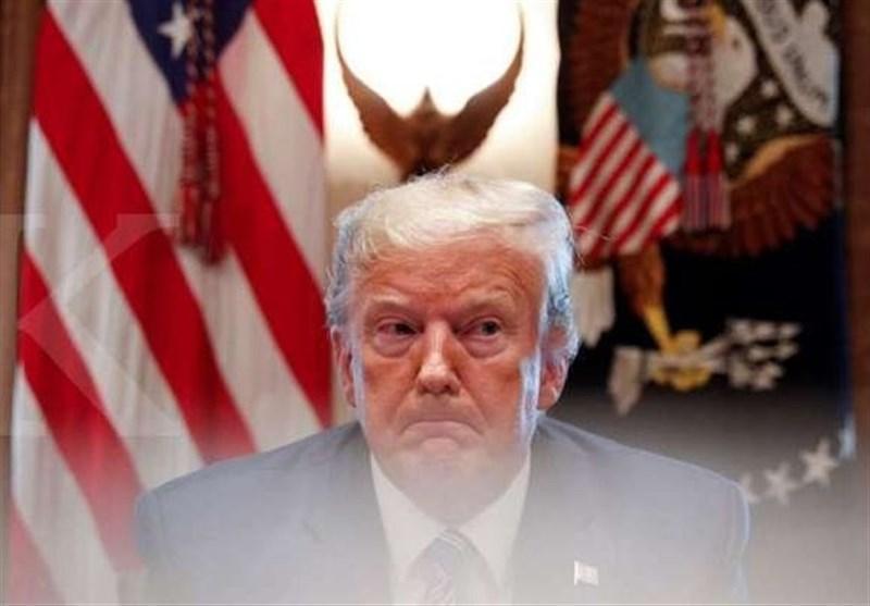 نیویورک تایمز: بحران کرونا، زمانِ گشایش در تحریم های ایران است