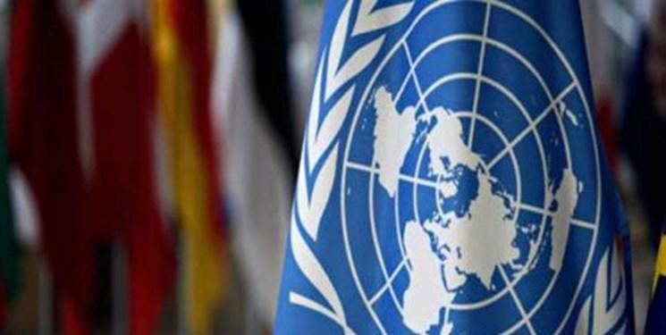 سخنگوی گوترش: تحریم ها علیه کشورها باید برداشته گردد