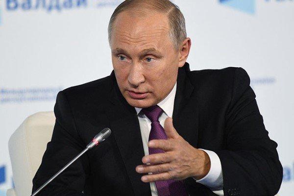 روسیه در حال تحلیل تجربه دیگر کشورها در مبارزه با ویروس کرونا است