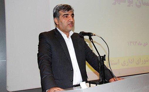 رئیس جمهور خبرهای خوبی برای بوشهری ها دارد، اشتیاق مردم برای استقبال